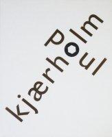 Poul Kjaerholm ポール・ケアホルム