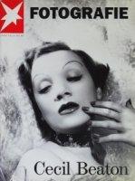 STERN Fotografie Portfolio No.40 Cecil Beaton セシル・ビートン