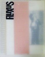 Fluxus in Deutschland 1962-1994 ドイツにおけるフルクサス 日本語冊子付