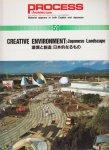 環境と創造:日本的なるもの PROCESS Architecture 59