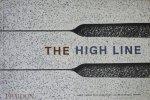 The High Line ハイライン