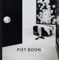 Piet Boon 2 ピート・ブーン