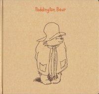 くまのパディントン展 Paddington bear