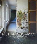 絵画—永遠の現在を求めて リチャード・ゴーマン展