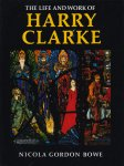 The Life and Work of Harry Clarke ハリー・クラーク
