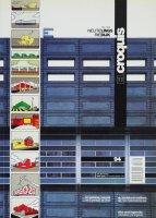 EL CROQUIS 94 Neutelings Riedijk 1992-1999 ノイトリング・リーダイク