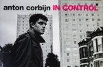 Anton Corbijn: In Control アントン・コービン