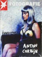 Anton Corbijn: Innocence Stern Portfolio No.37(未開封) アントン・コービン