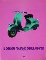 Il Design Italiano Degli Anni '50