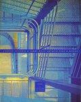 Antonio Citterio & Terry Dwan Architecture & Design 1992-1979 アントニオ・チッテリオ&テリー・ドゥワン