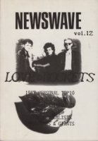 NEWSWAVE vol.12