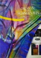 DESIGN from SCANDINAVIA No.18 Collector's Edition