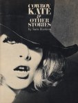 Sam Haskins: Cowboy Kate & Other Stories サム・ハスキンス
