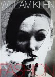 William Klein: In and Out of Fashion ウィリアム・クライン