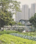 The Right to Green: Hands-On Urbanism 1850-2012