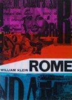 William Klein: Rome ウィリアム・クライン