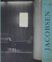Arne Jacobsen アルネ・ヤコブセン