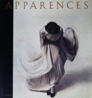 Apparences: la photographie de mode depuis 1945
