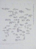 Kengo Kuma: a LAB for materials(特別装丁版)「くまのもの」展 公式図録