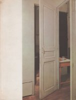 Not seen and/or less seen of/by Marcel Duchamp / Rrose Selavy 1904-64 マルセル・デュシャン