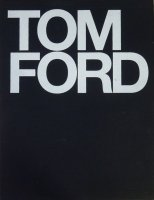 <img class='new_mark_img1' src='https://img.shop-pro.jp/img/new/icons50.gif' style='border:none;display:inline;margin:0px;padding:0px;width:auto;' />Tom Ford トム・フォード