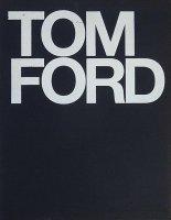 Tom Ford トム・フォード