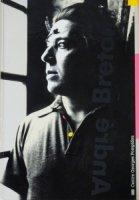 Andre Breton: La Beaute Convulsive アンドレ・ブルトン