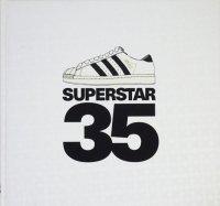 Adidas Superstar 35 アディダス スーパースター