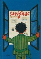 Raymond Savignac Affichiste サヴィニャック