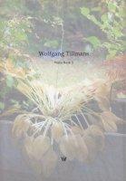 ヴォルフガング・ティルマンス Wako Book5