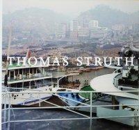 Thomas Struth: 1977-2002 トーマス・シュトゥルート