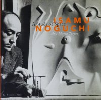 <img class='new_mark_img1' src='https://img.shop-pro.jp/img/new/icons50.gif' style='border:none;display:inline;margin:0px;padding:0px;width:auto;' />Isamu Noguchi: A Study of Space イサム・ノグチ: 空間の研究
