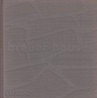 Breuer Houses マルセル・ブロイヤー