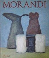 Giorgio Morandi: Paintings, Watercolors, Drawings, Etchings ジョルジョ・モランディ