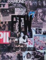Terry Richardson: FTW テリー・リチャードソン