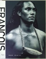 Francois Nars: Faery Lands Tahiti フランソワ・ナーズ