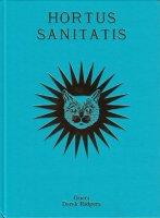 Gucci. Hortus Sanitatis by Derek Ridgers デレッグ・リジャーズ