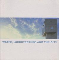 対決。水の都 大阪vsベニス 安藤忠雄建築展2009