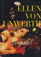 Ellen Von Unwerth: Couples エレン・フォン・アンワース