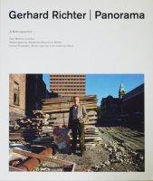 Gerhard Richter: Panorama ゲルハルト・リヒター