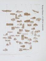 Kengo Kuma: a LAB for materials くまのもの 隈研吾とささやく物質、かたる物質