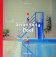 Maria Svarbova: Swimming Pool マーリア・シュヴァルボヴァー