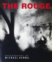 Michael Kenna: The Rouge マイケル・ケンナ