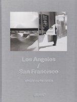 Los Angeles / San Francisco 奥山由之