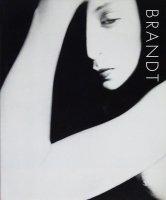 Brandt: The Photography of Bill Brandt ビル・ブラント