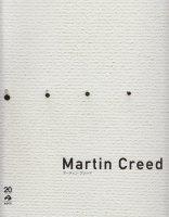 Martin Creed マーティン・クリード