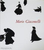 Mario Giacomelli マリオ・ジャコメッリ