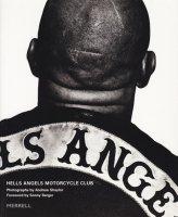 Hells Angels Motorcycle Club ヘルズ・エンジェルス・オートバイ・クラブ
