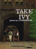 TAKE IVY 復刻版 POWERHOUSE BOOKS版