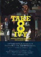 TAKE 8 IVY
